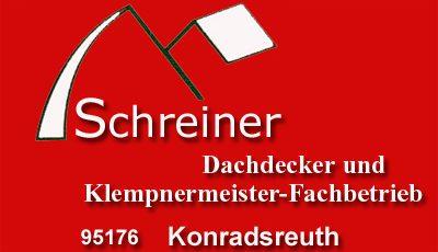 Markus Schreiner Dachdeckerei